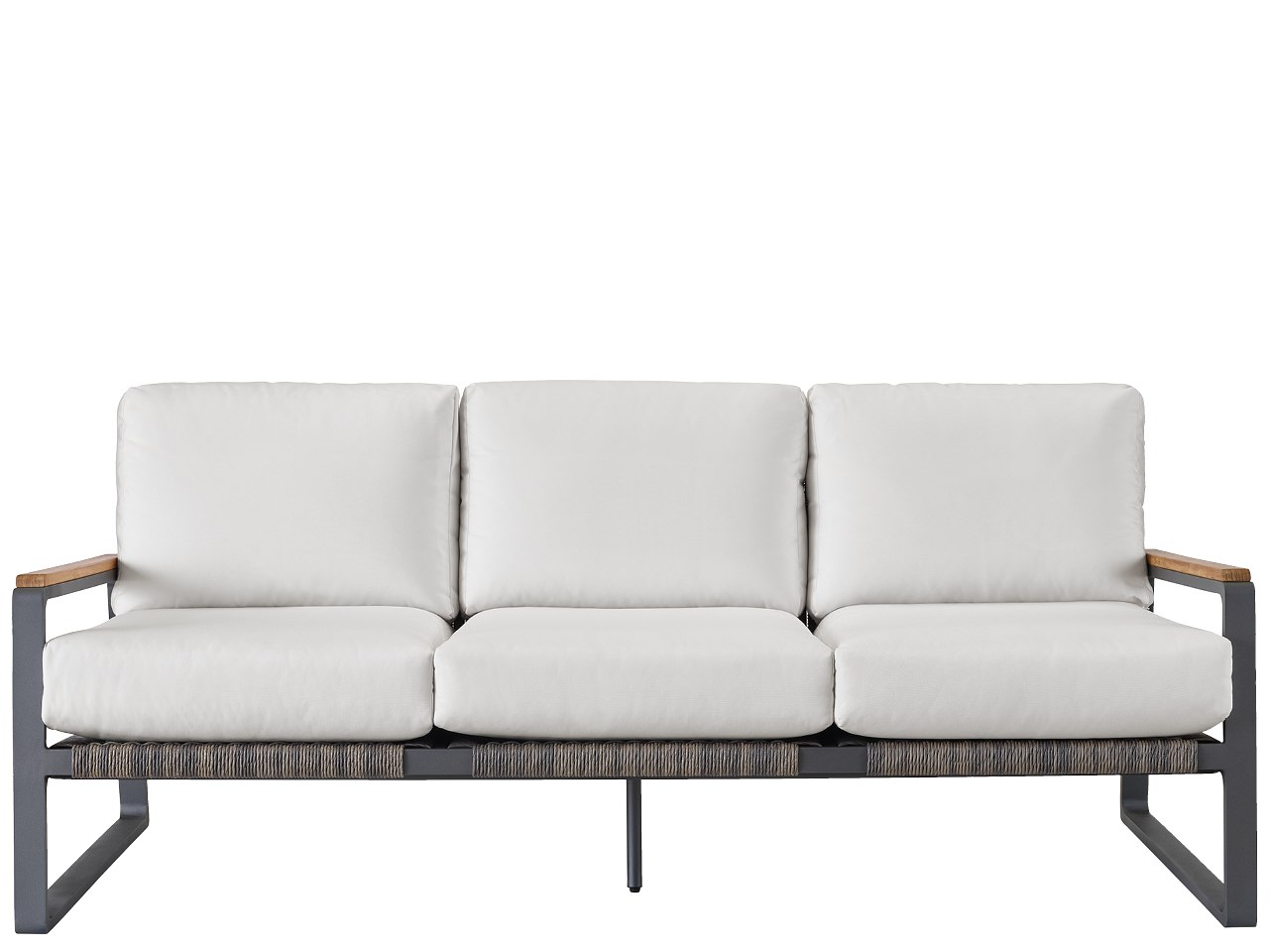 San Clemente Sofa