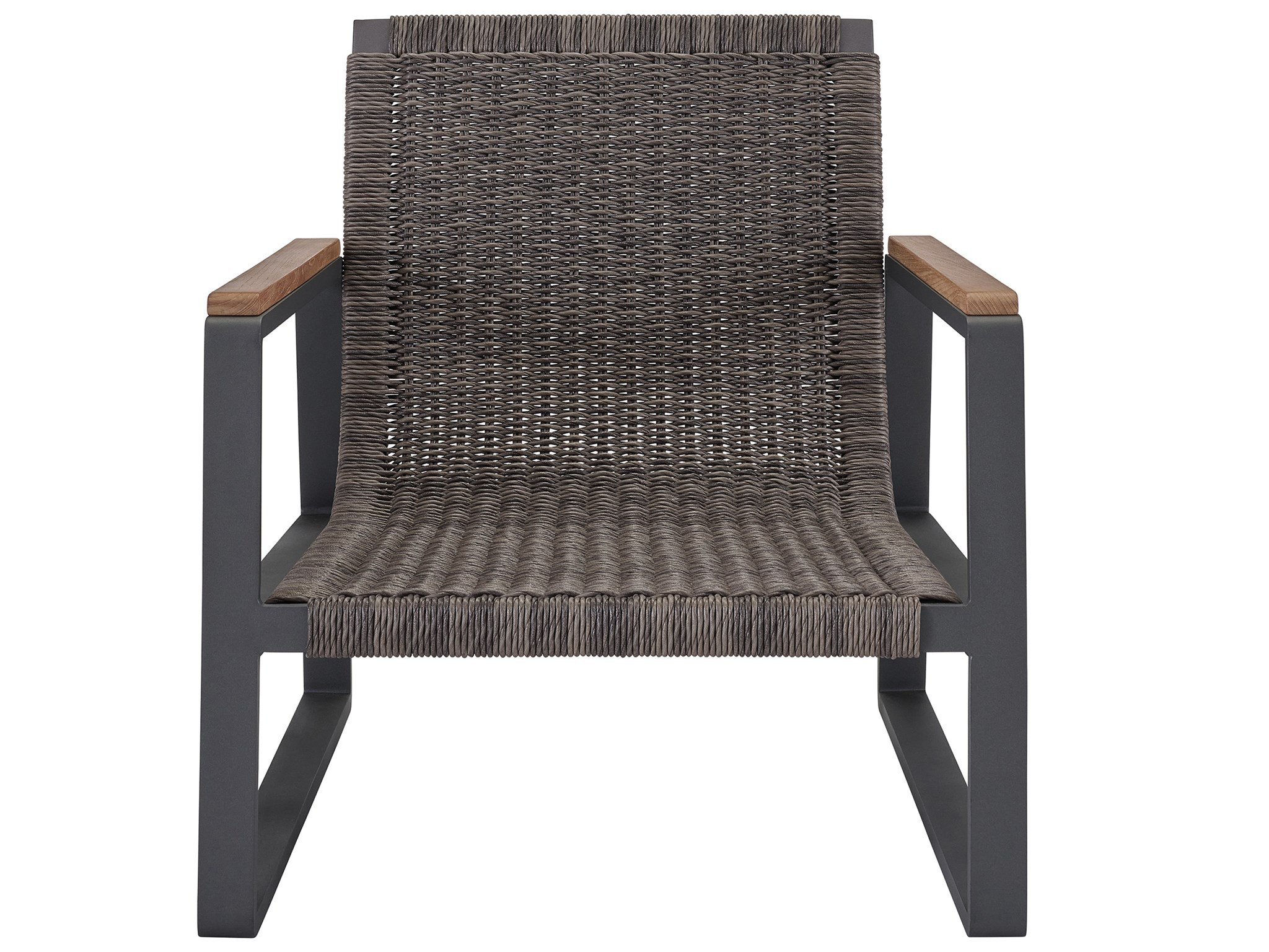 San Clemente Lounge Chair