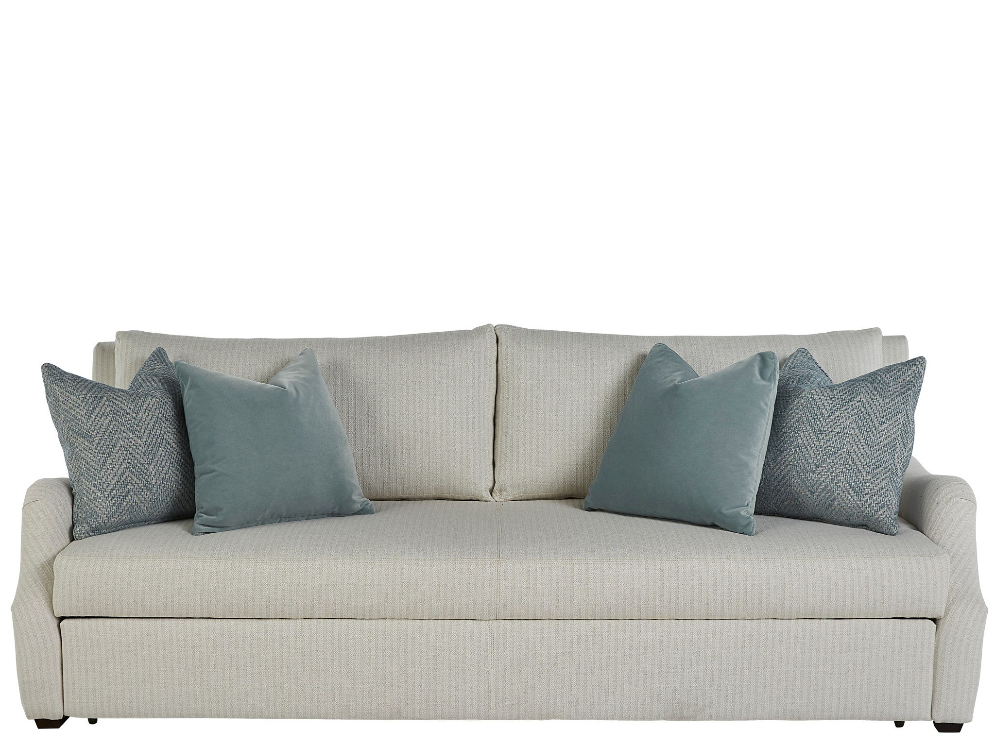 Atlantic Sleeper Sofa