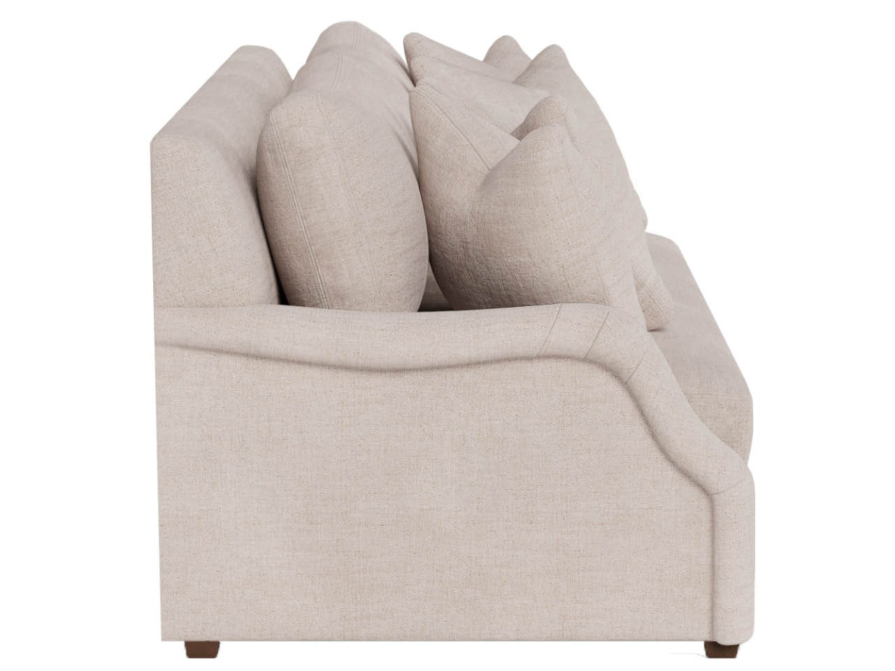Atlantic Sleeper Sofa -Special Order