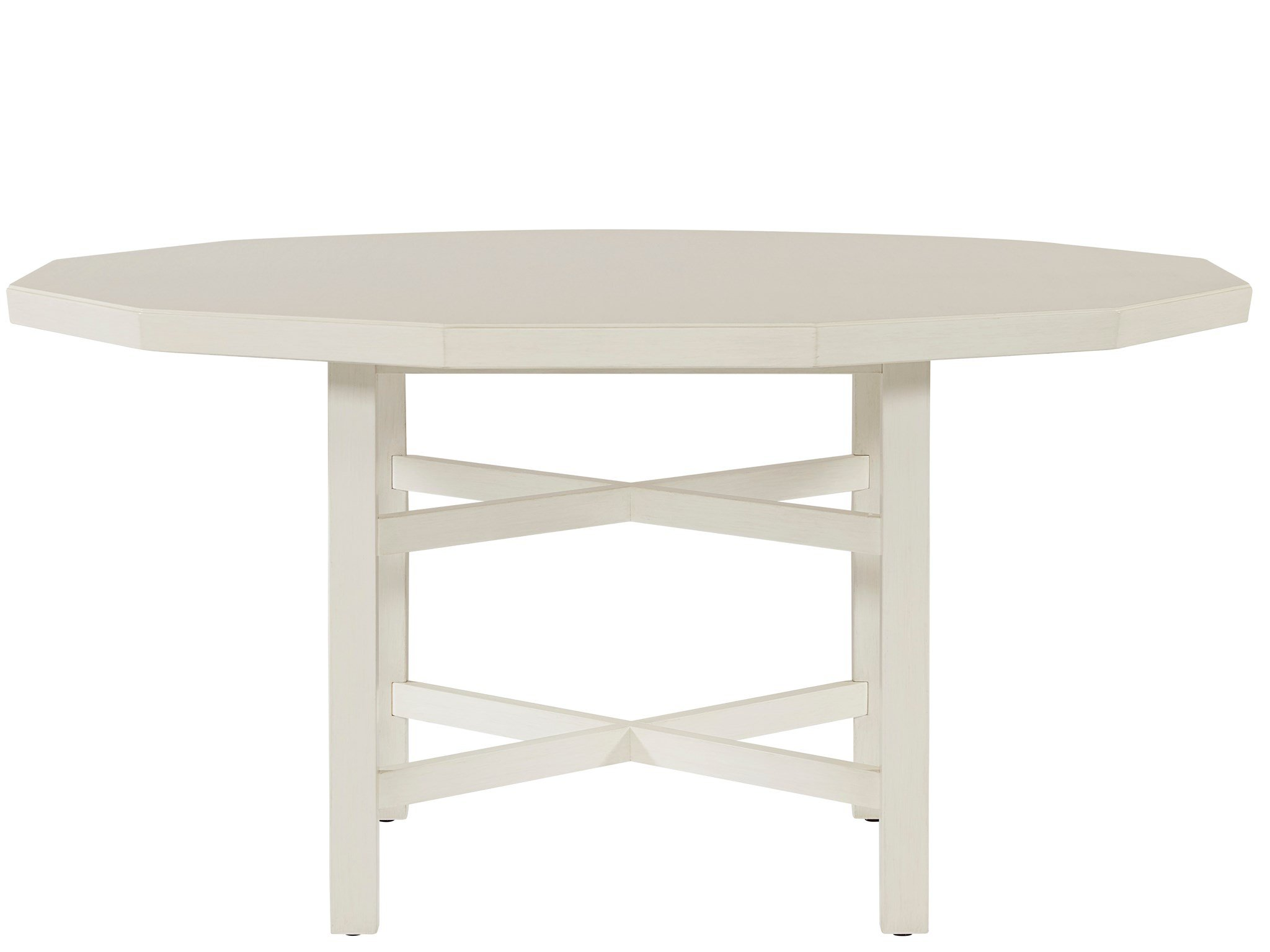 Grenada Round Dining Table