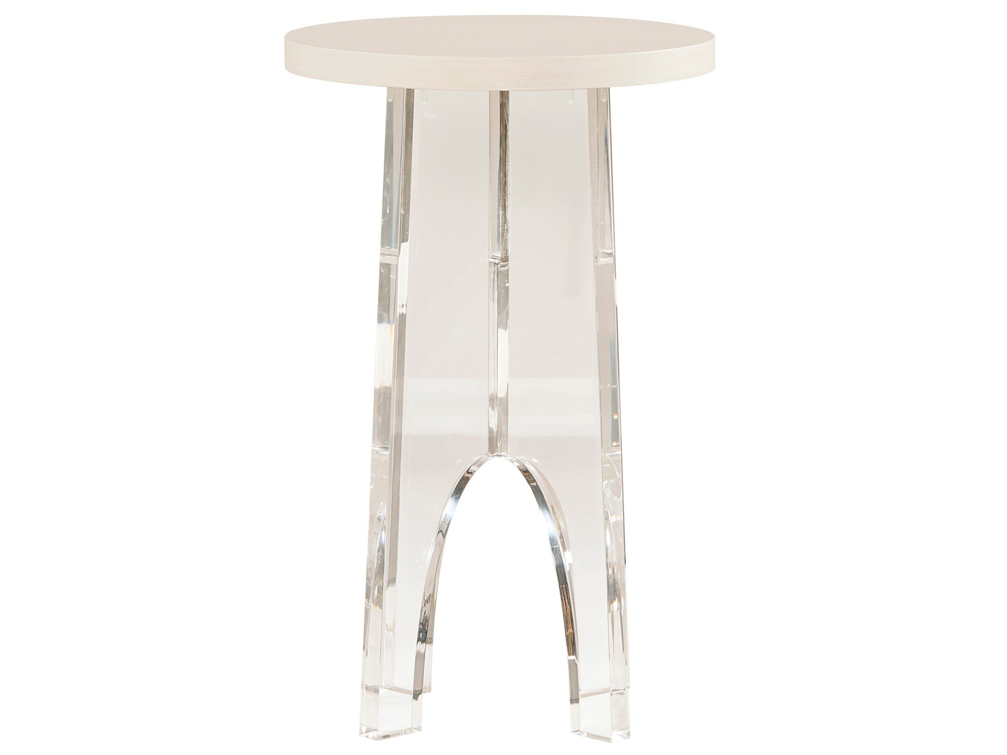 Corsica Accent Table