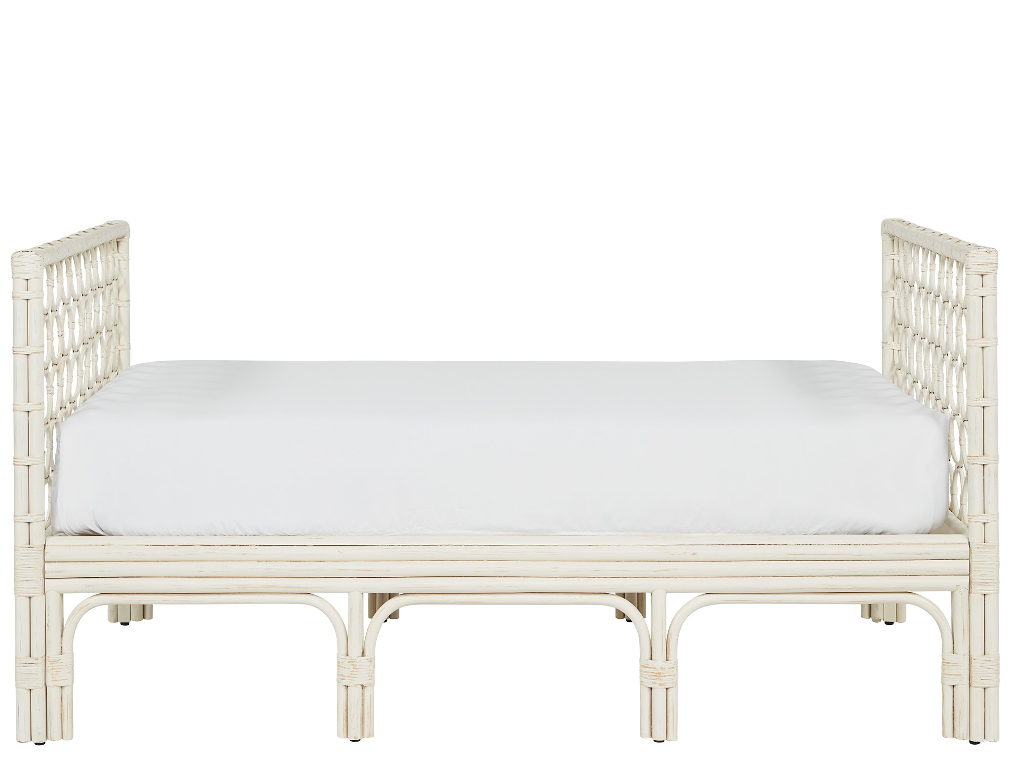 Seychelles Day Bed