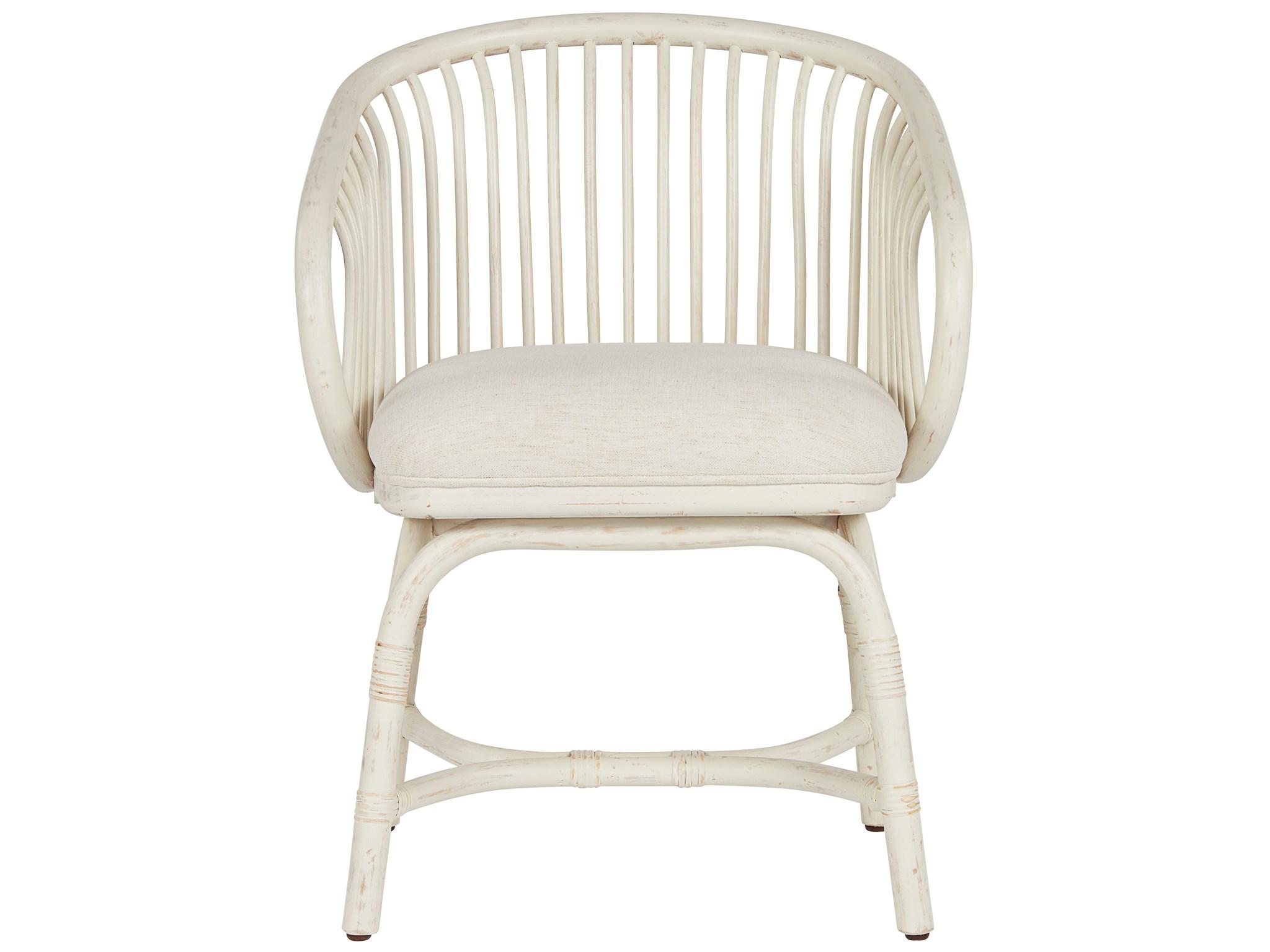 Aruba Rattan Chair