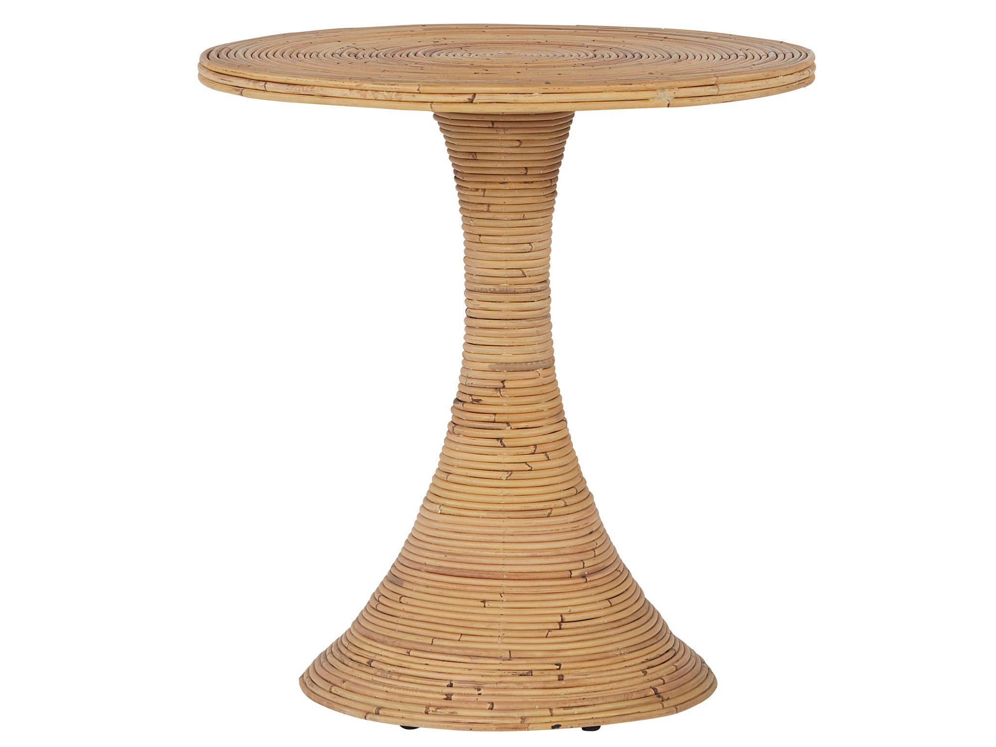 Tulum Accent Table