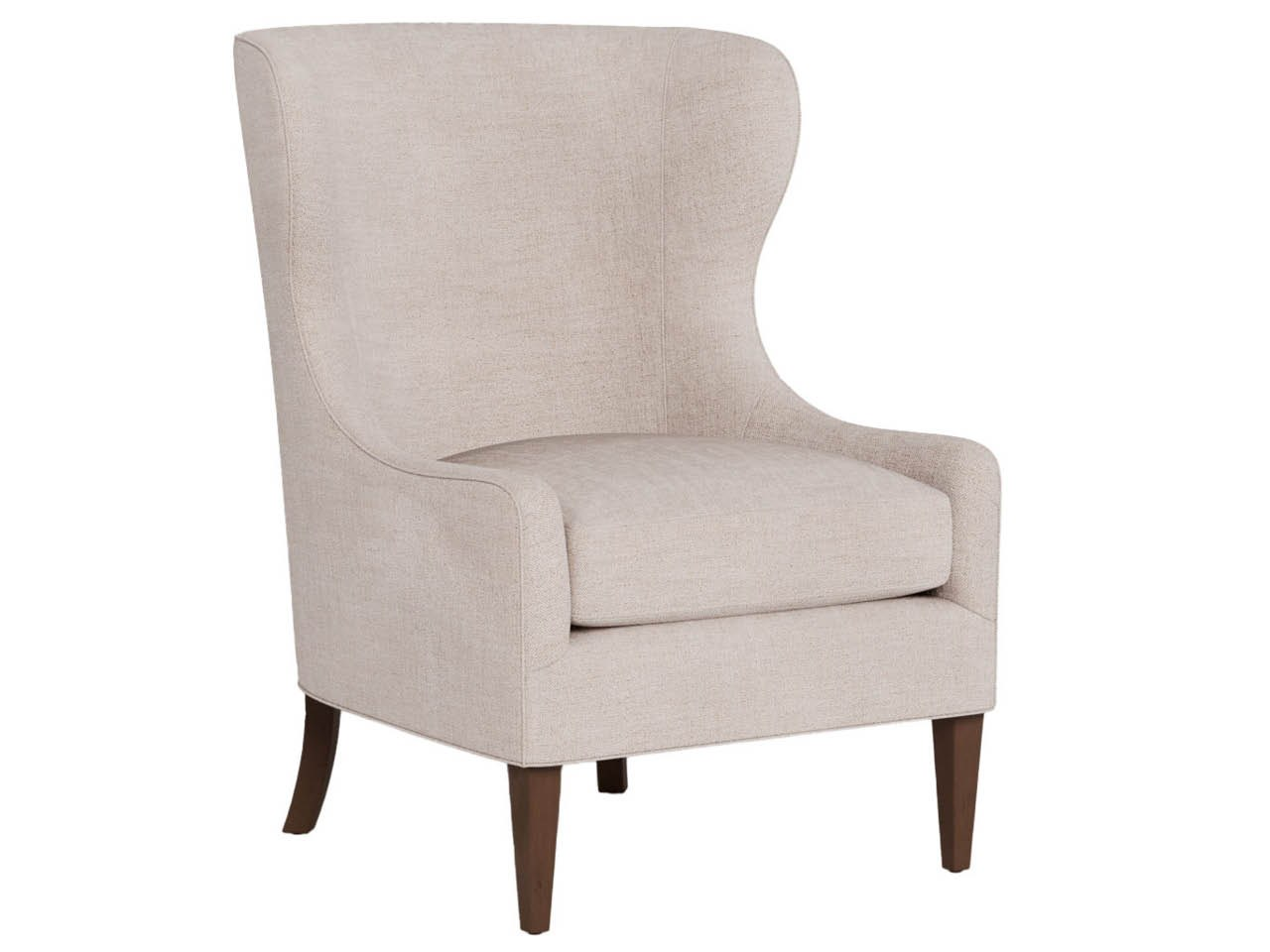 Austin Chair - Special Order