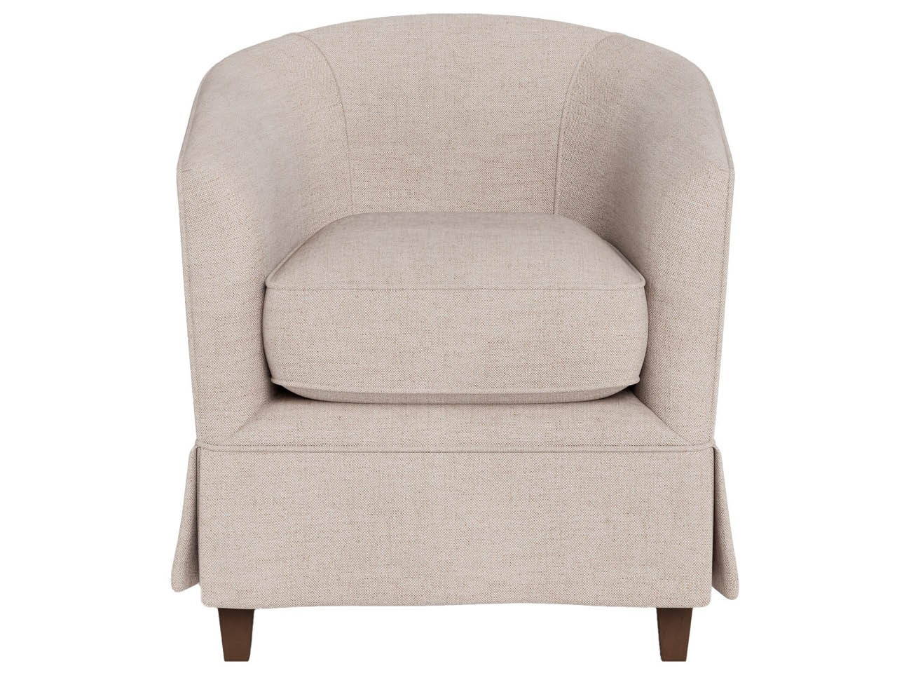 Ava Chair - Special Order