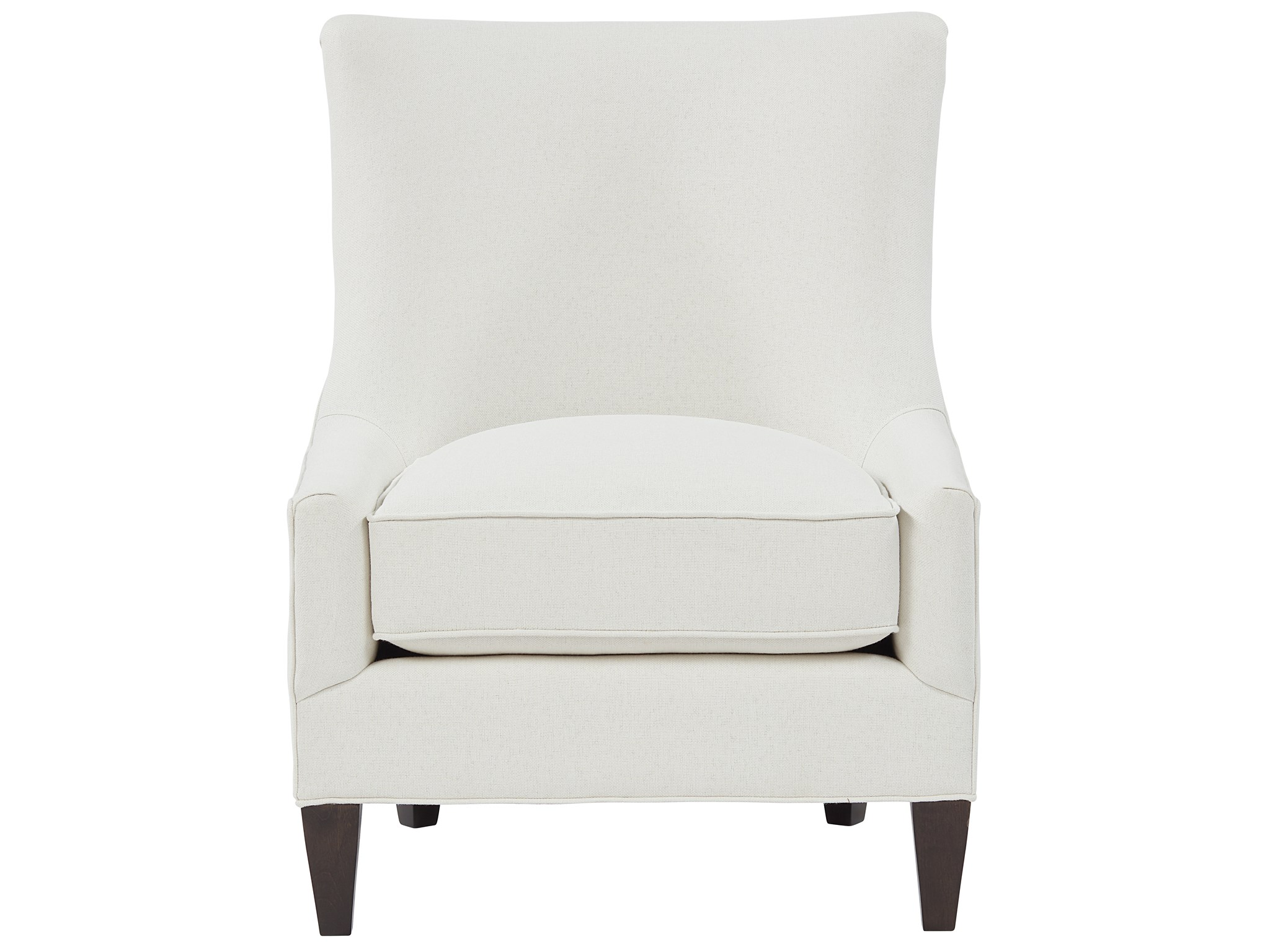 Avery Chair - Special Order