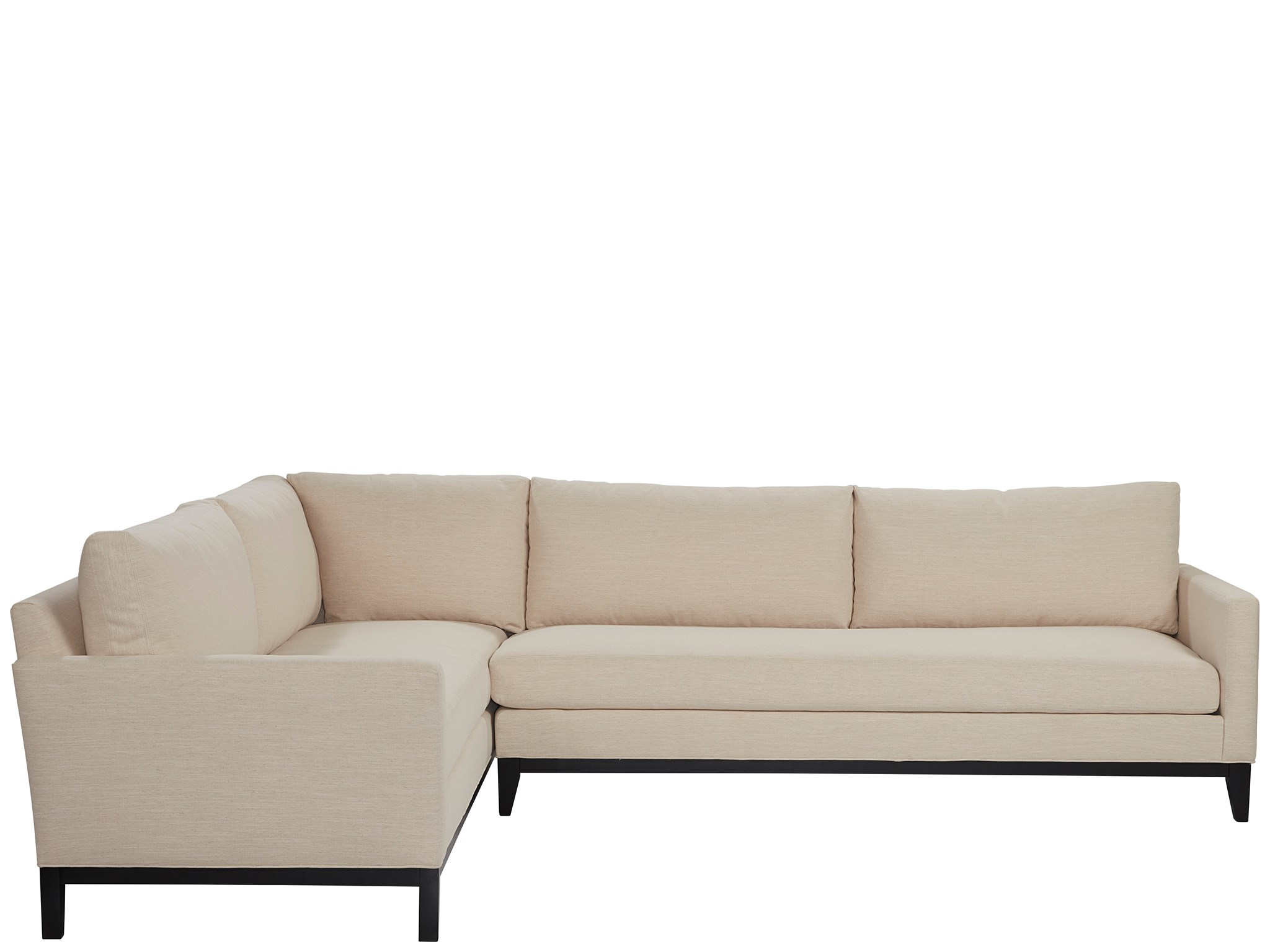 Jude Sectional - Special Order