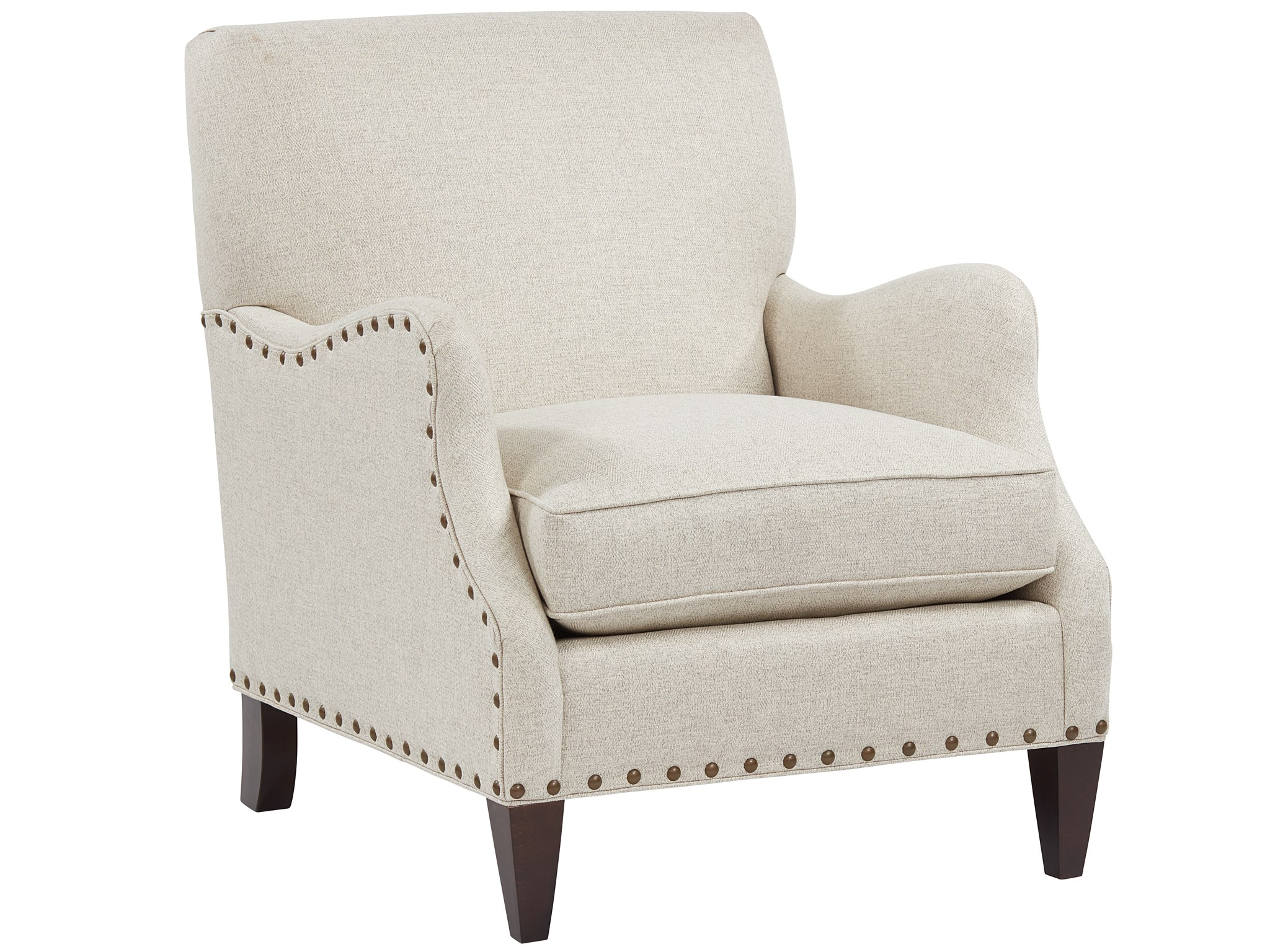 Darcy Chair - Special Order