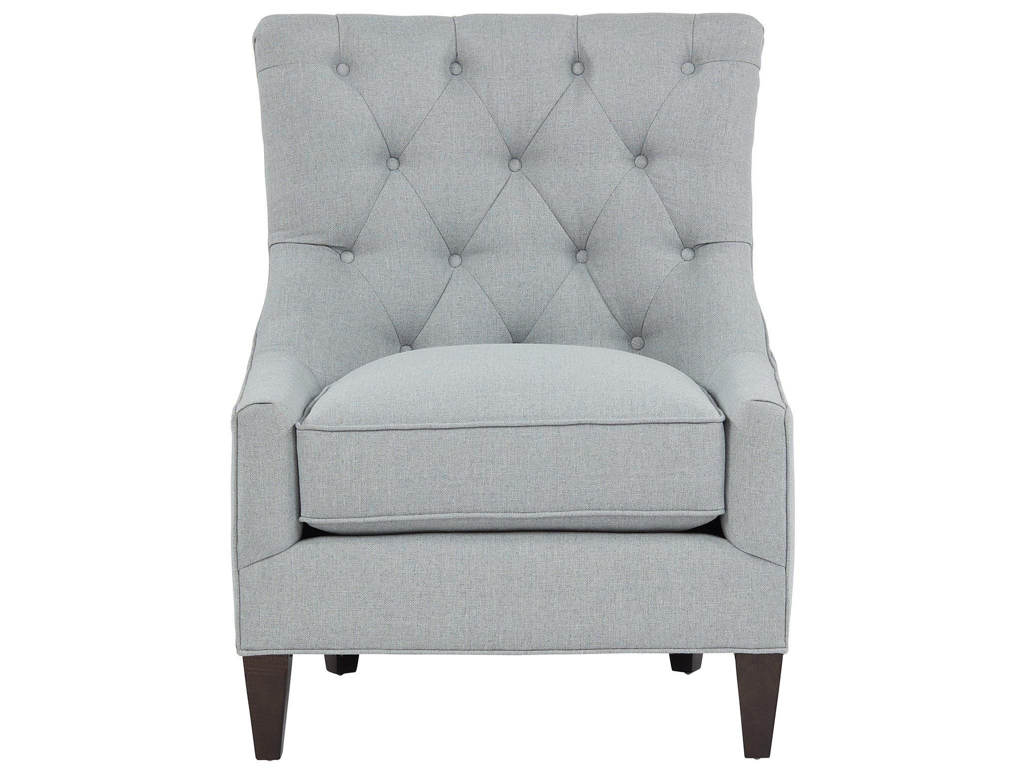 Dora Chair - Special Order