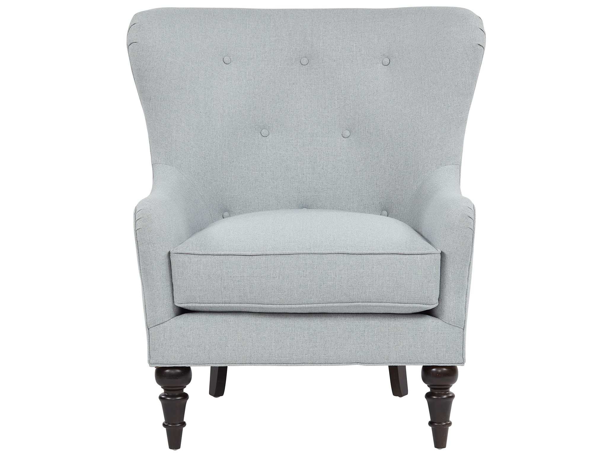 Elmore Chair - Special Order