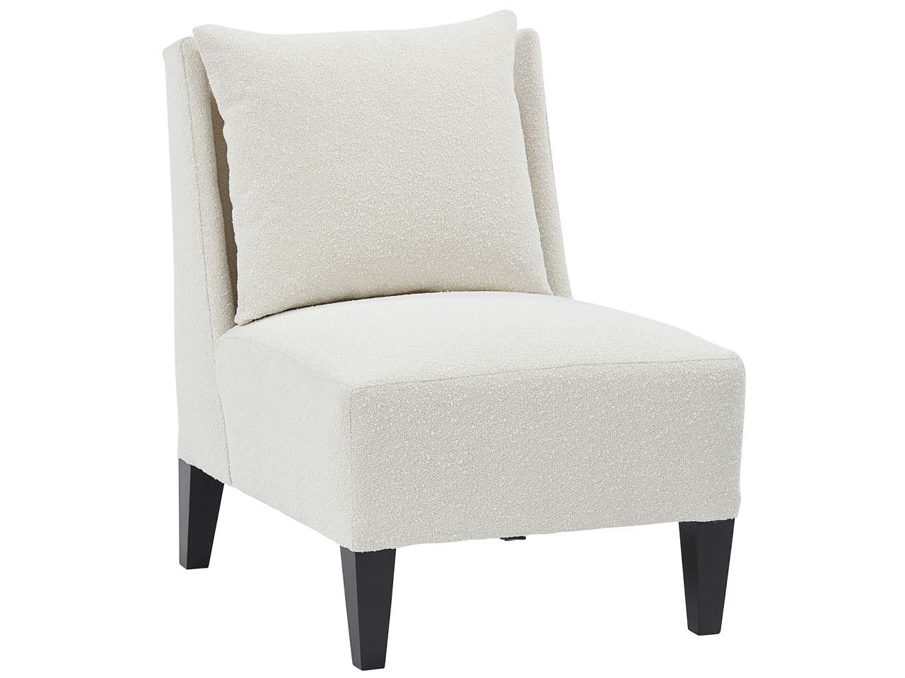 Garland Chair - Special Order