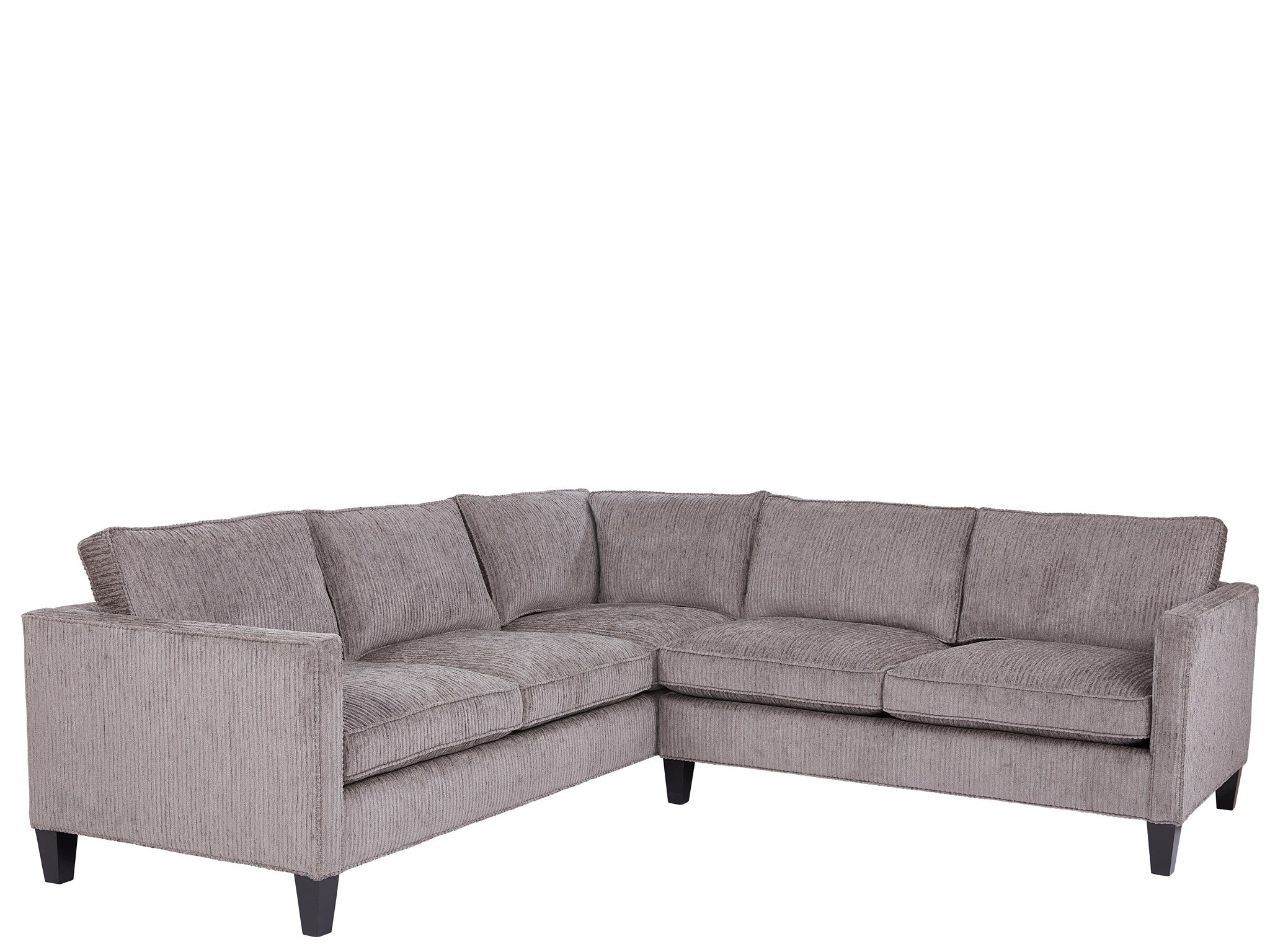 Harrison Sectional - Special Order