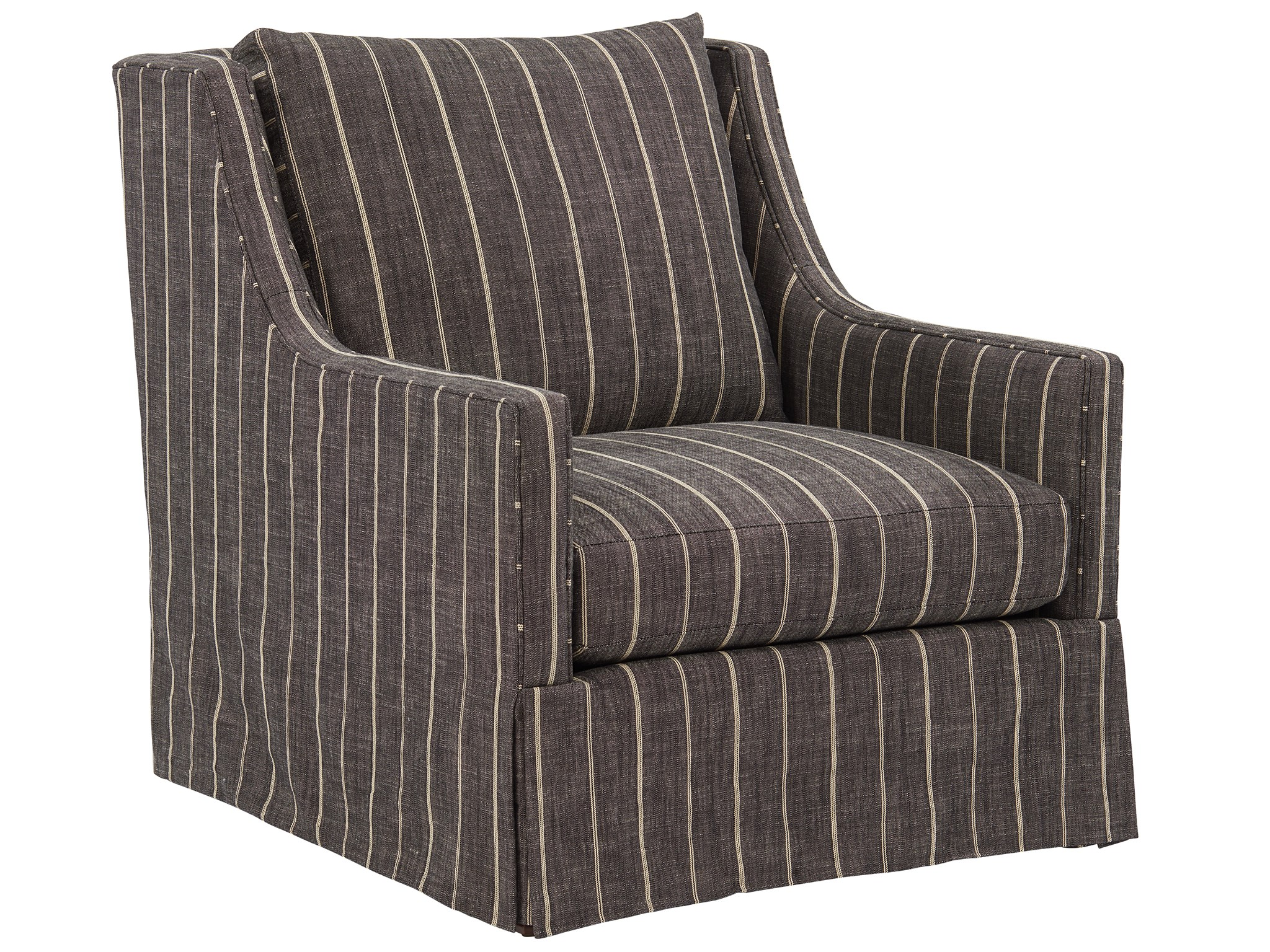 Hudson Chair - Special Order