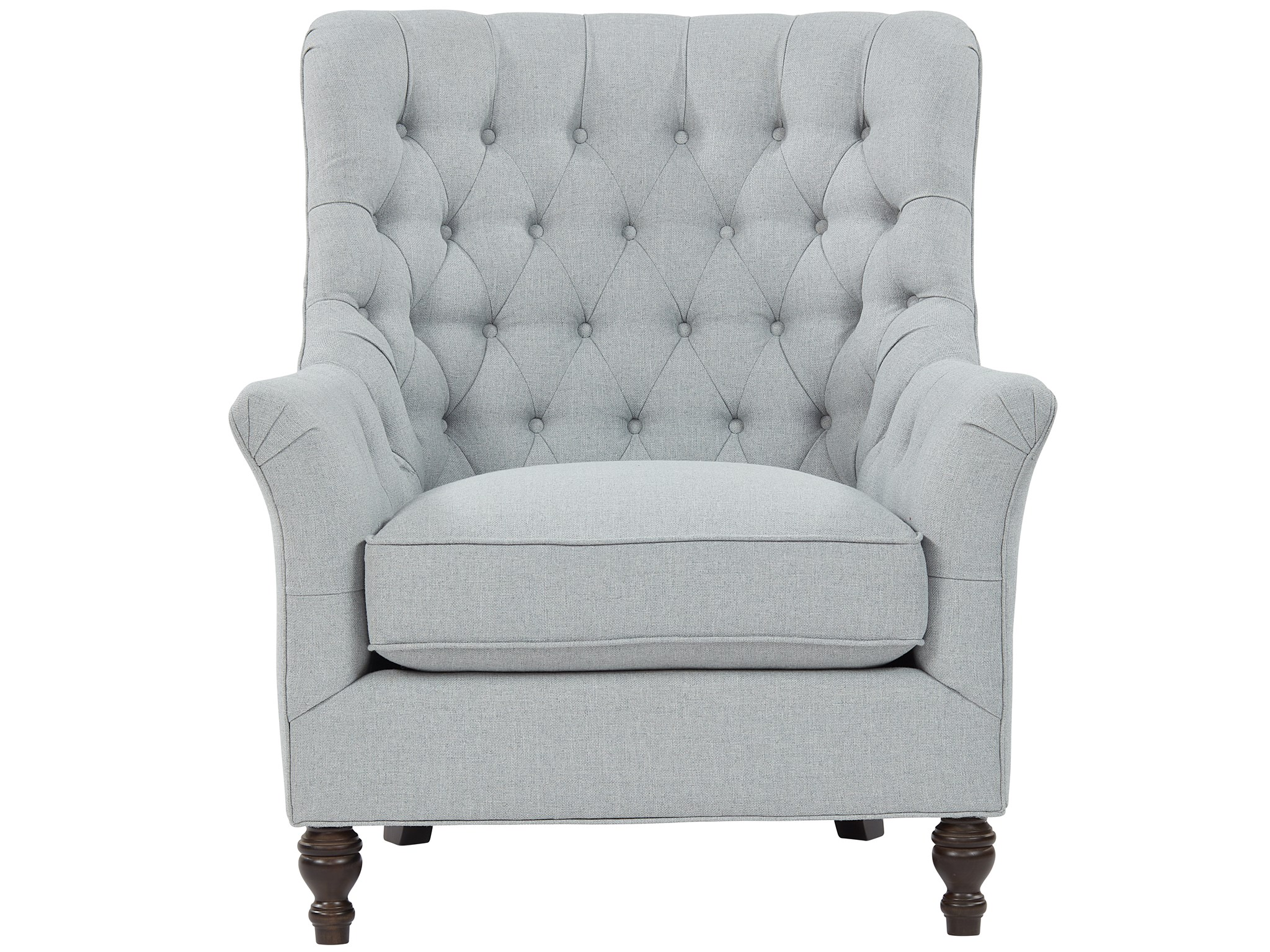 Janie Chair - Special Order