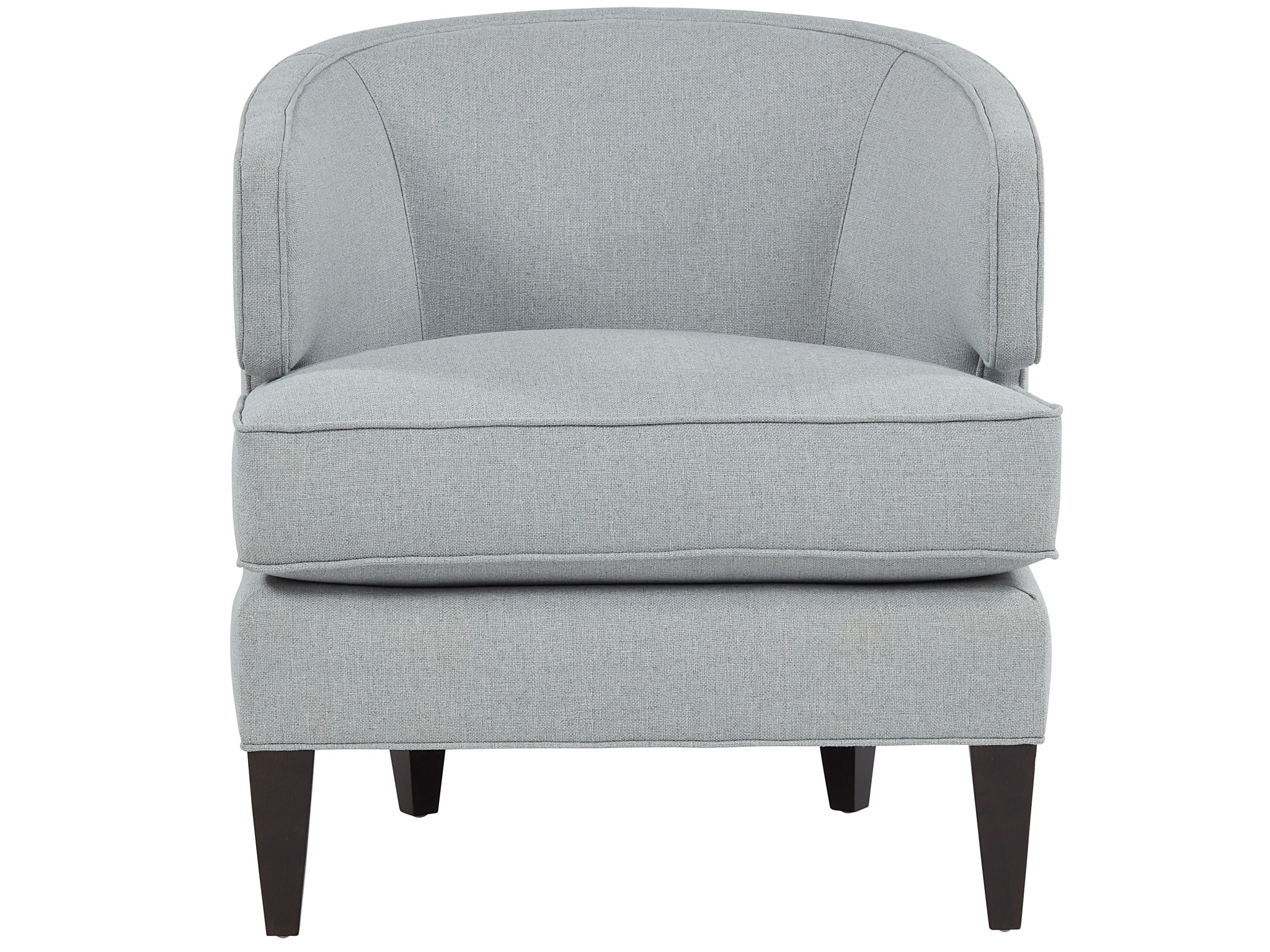 Jolie Chair - Special Order