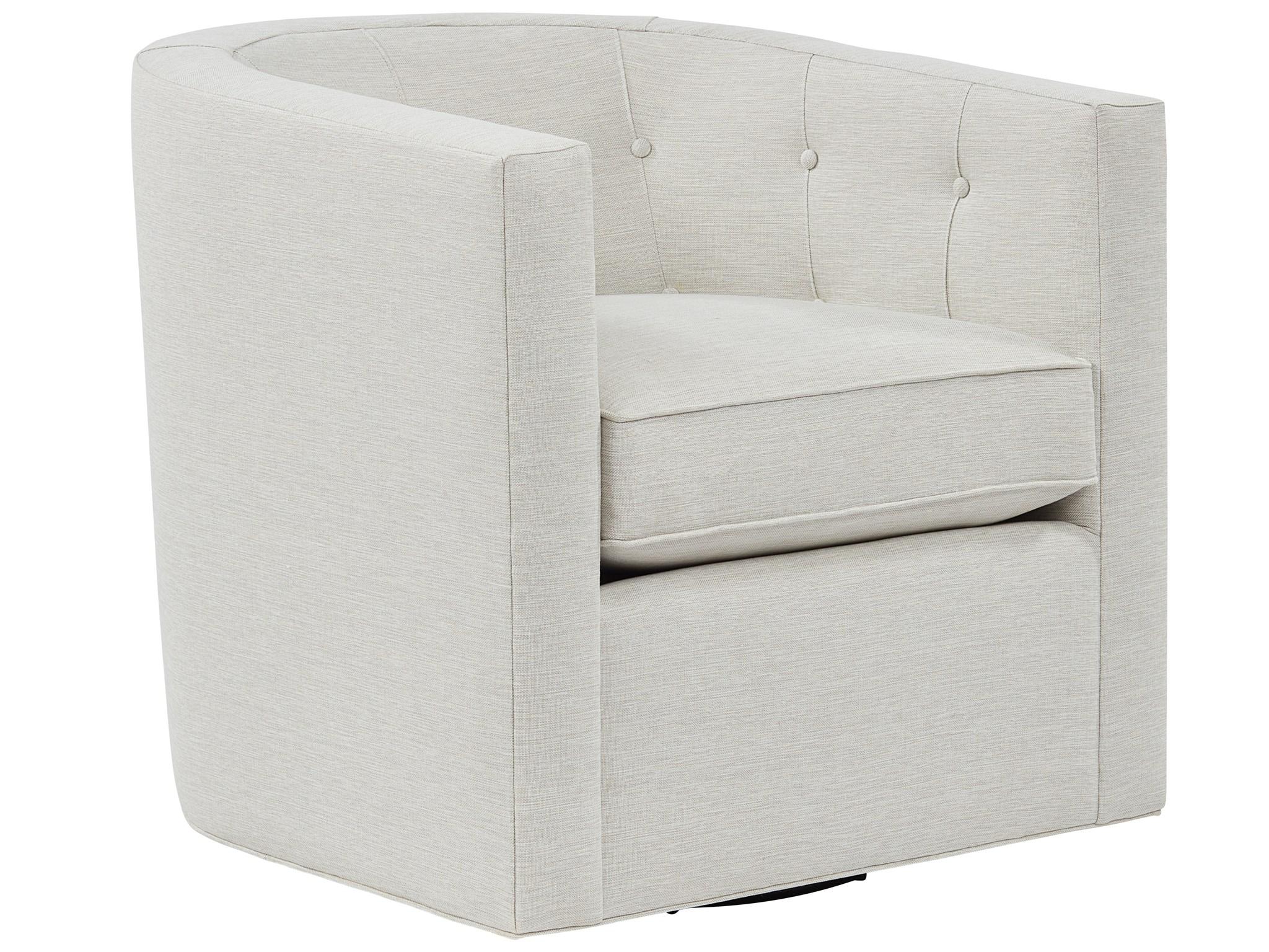 Josie Swivel Chair - Special Order