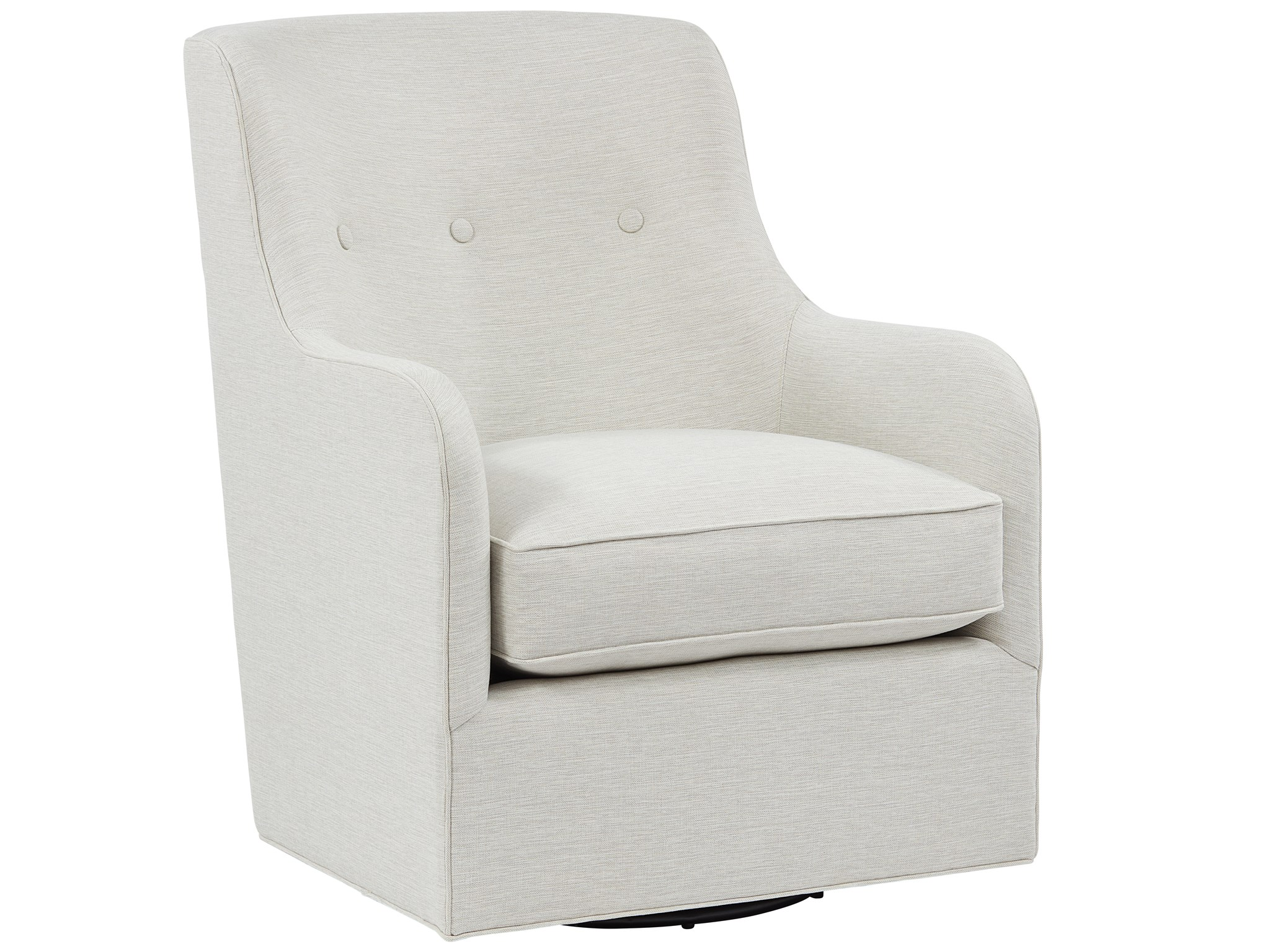 Mawyer Swivel Chair - Special Order