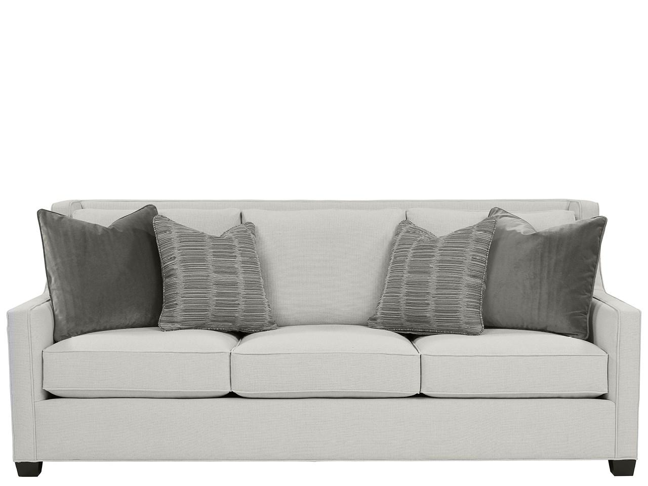 Salina Sofa - Special Order
