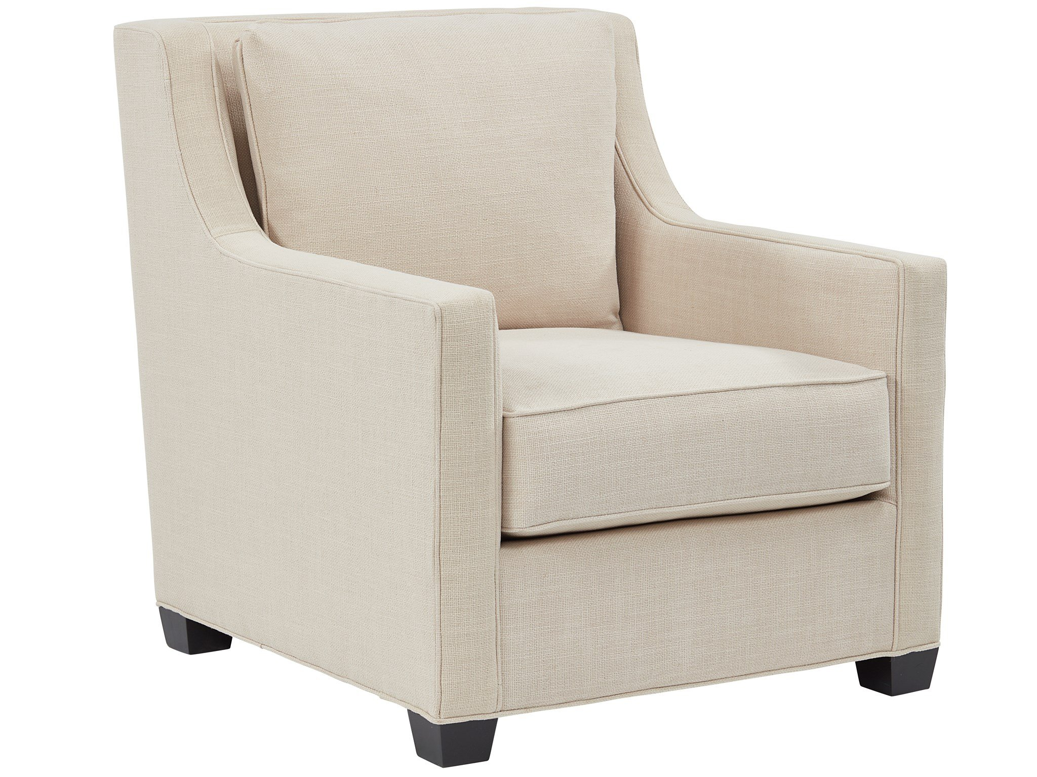Salina Chair - Special Order