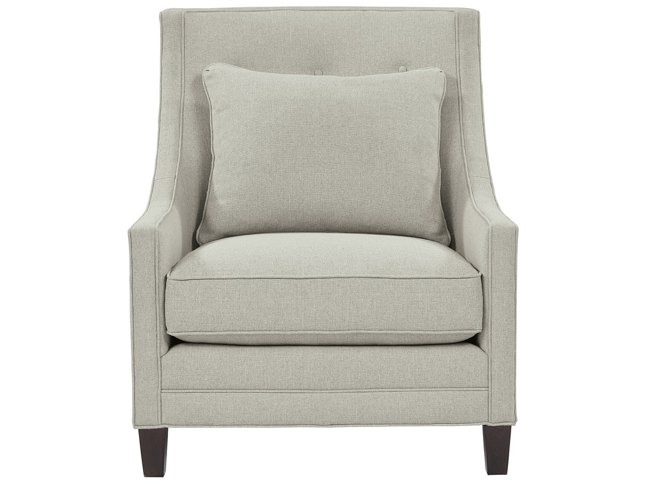 Thomas Chair - Special Order