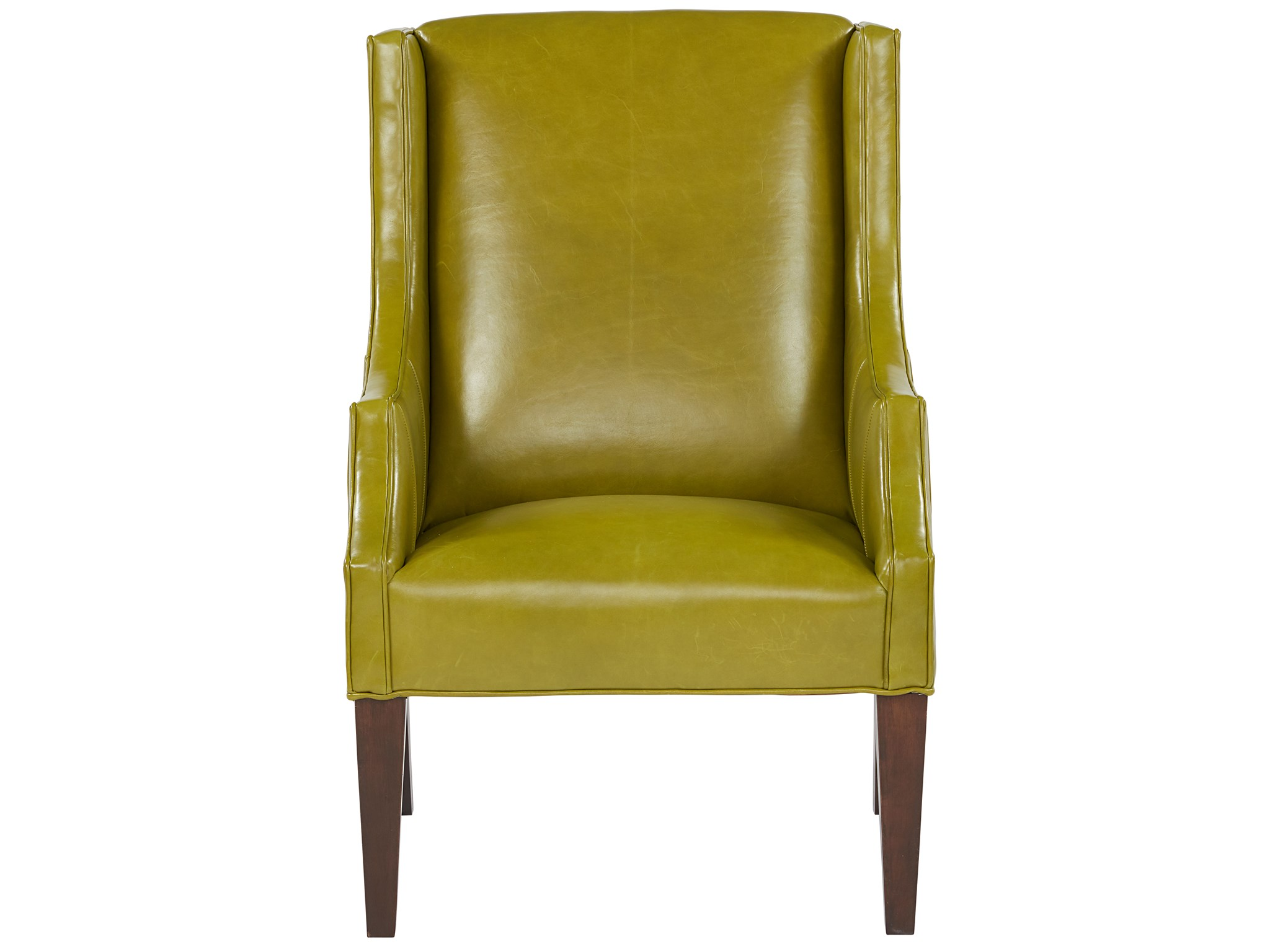 Turner Chair - Special Order