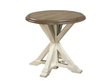 Thumbnail Garden End Table