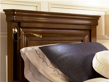 Thumbnail Panel Bed (Full)