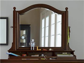 Thumbnail Tilt Mirror