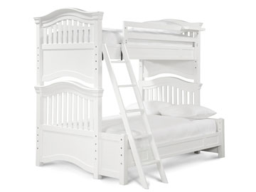 Thumbnail Bunk Bed (Twin over Full)