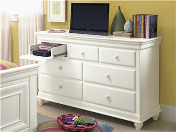 Thumbnail Drawer Dresser