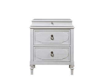 Universal Furniture Nightstands