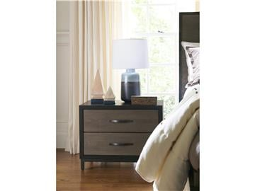 Thumbnail Spencer Nightstand