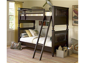 Thumbnail Bunk Bed (Full)