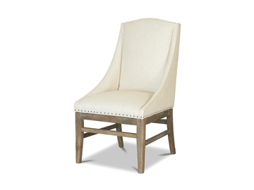 Thumbnail Urban Arm Chair