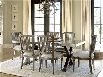 Thumbnail Café Chair