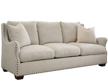 Thumbnail Connor Sofa - Special Order
