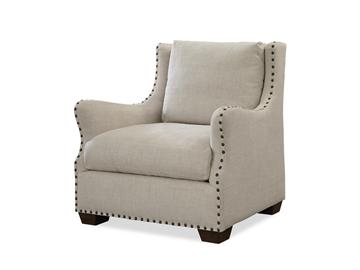 Thumbnail Connor Chair