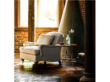 Thumbnail Churchill Chair