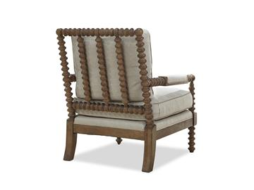 Thumbnail Soho Accent Chair
