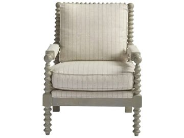 Thumbnail Soho Accent Chair - Special Order
