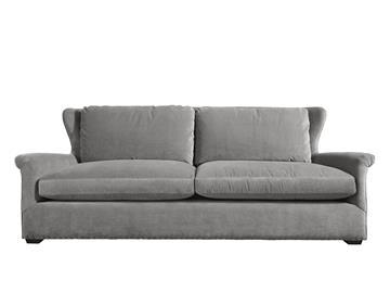 Thumbnail Haven Sofa