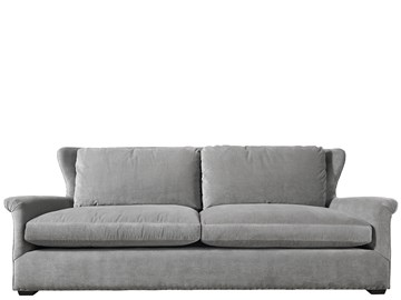 Thumbnail Haven Sofa