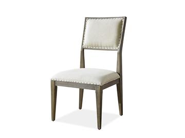 Thumbnail Dining Side Chair