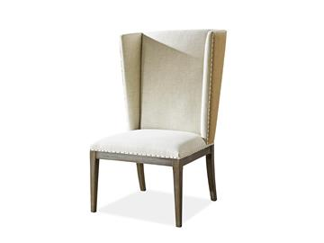 Thumbnail Host Side Chair