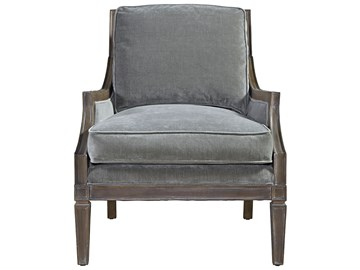 Thumbnail Crosspoint Accent Chair - Special Order