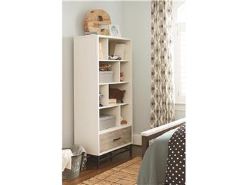 Thumbnail Bookcase