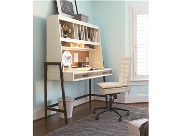 Thumbnail Desk