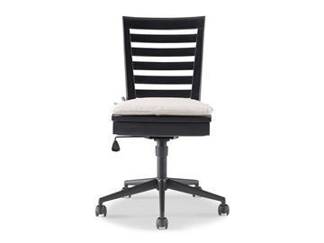 Thumbnail Swivel Desk Chair